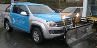 Renault Megane 2 - zmiana koloru nadwozia za pomocą folii