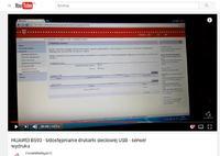 Huawei B593s-22 - Zmiana Firmware