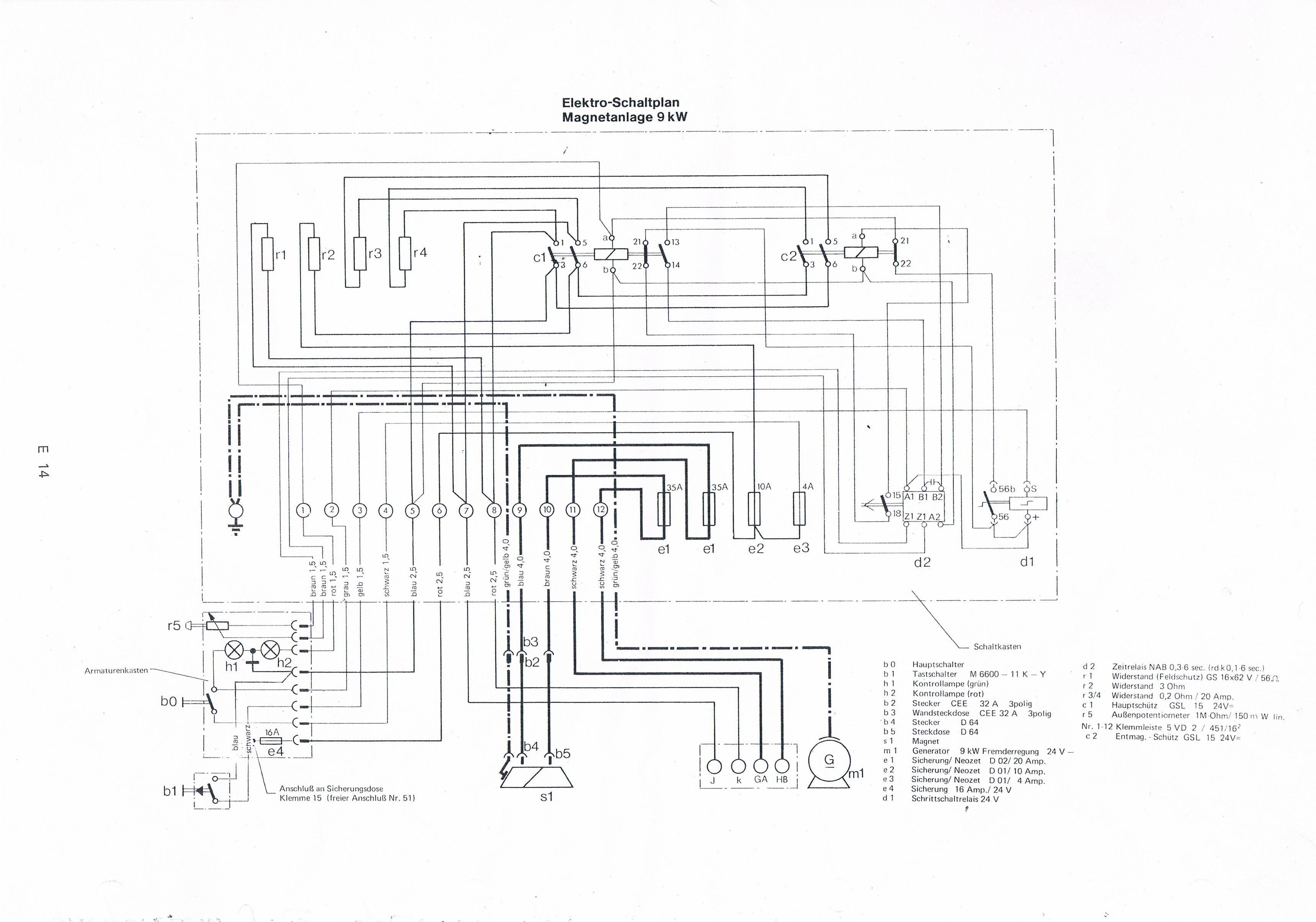 Ungewöhnlich 240v Stecker Schaltplan Zeitgenössisch - Der Schaltplan ...