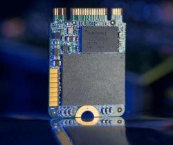 Start-up umieszcza rdzenie AI w dyskach SSD