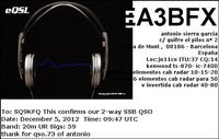 obrazki.elektroda.pl/4798847500_1391968919_thumb.jpg