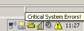 Złośliwe oprogramowanie. Co z tym można zrobić?
