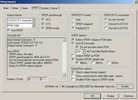 dzwięk 7.1 z komputera do jvc jaki codek??