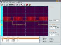 [AVR][GCC] Wyświetlacze 8x20 z terminali i sam terminal