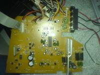 wieża grundig UMS 3000 - przerywa dźwięk