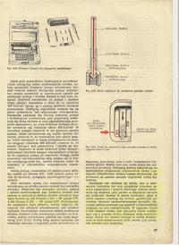 C-360 - pompa wtryskowa po regeneracji