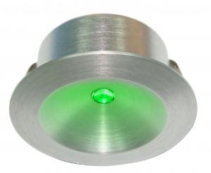 Oświetlenie W Podbitce Dachowej Elektrodapl