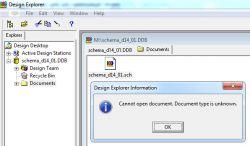 Jaki program służy do odczytu plików .sch?