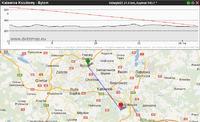 Jak� anten� do DVB-T z 20 km