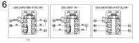 Bosch PIE631FB1E - Podłączenie płyty indukcyjnej Wielka Prośba
