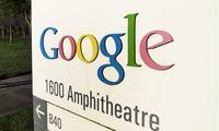 Google wprowadza nowa polityk� prywatno�ci, obejmuj�c� wszystkie us�ugi