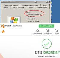 PEB.pl - Dlaczego u mnie pojawia się trojan