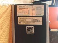 [Sprzedam] Obudowa + zasilacz + P�yta g��wna HP DC 7800