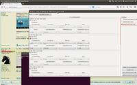 Linux, Ubuntu 12.04 LTS - Zamiana wyjścia audio na wyjście liniowe (głośniki)