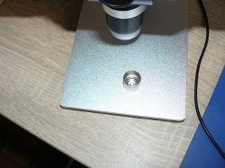 Mikrofala Samsung CM1929 - Iskrzy i topi głowice jednego magnetronu