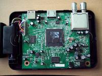 Jaki kupi� dekoder naziemnej DVB-T opinie linki