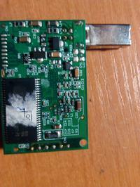 TL-WPS510U - Brak połączenia po aktualizacji