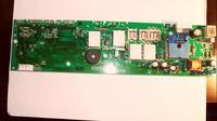 Suszarka Electrolux EDI96150W-wy��czy�a si� w trakcie pracy nie daje si� w��czy�