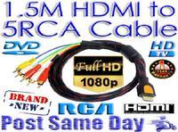 Połączenie kamery HD z Nagrywarką DVD