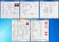 PC - Komputer wyłącza się chwilę po uruchomieniu - obraz działa