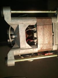 Silnik INDESCO 940M3I (pralka Ariston Margherita ALC122TX) pytanie o element