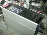 """[Sprzedam] Falownik """"Danfoss"""" VLT 5006"""