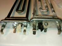 Pralka Whirlpool AWE 6317/P - zamiennik grza�ki
