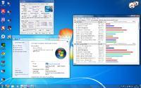 [Sprzedam] Procesor E5420 - ostatnia sztuka! Q9550 pół darmo!