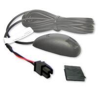 Becker Indianapolis Pro BE7950 - mikrofon wbud. zestawu głośnomówiącego