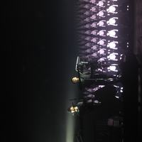 07/12/2014 Stromae Berlin Columbiahalle 4844053600_1418240598_thumb
