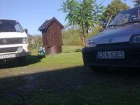 http://obrazki.elektroda.pl/4849179600_1349276045_thumb.jpg