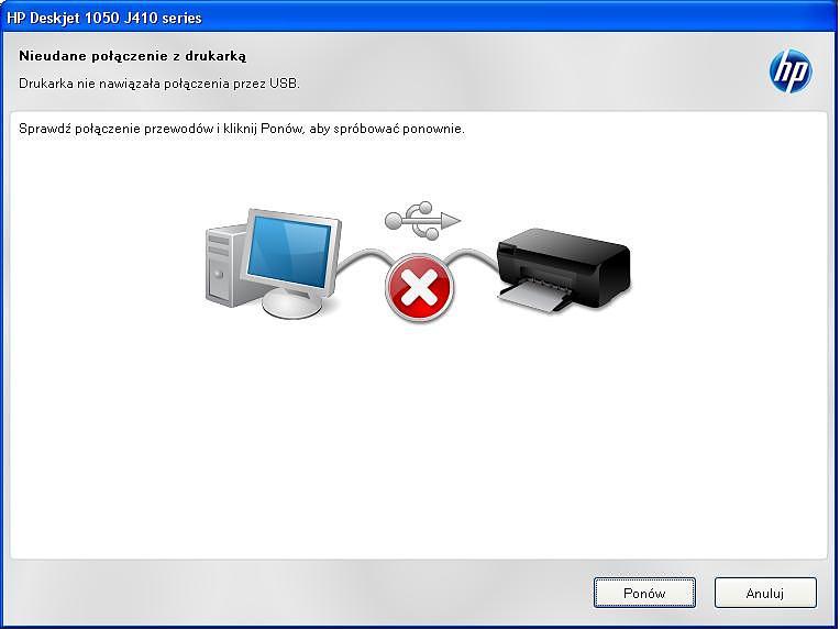 Скачать Драйверы Для Принтера Hp Deskjet 3050