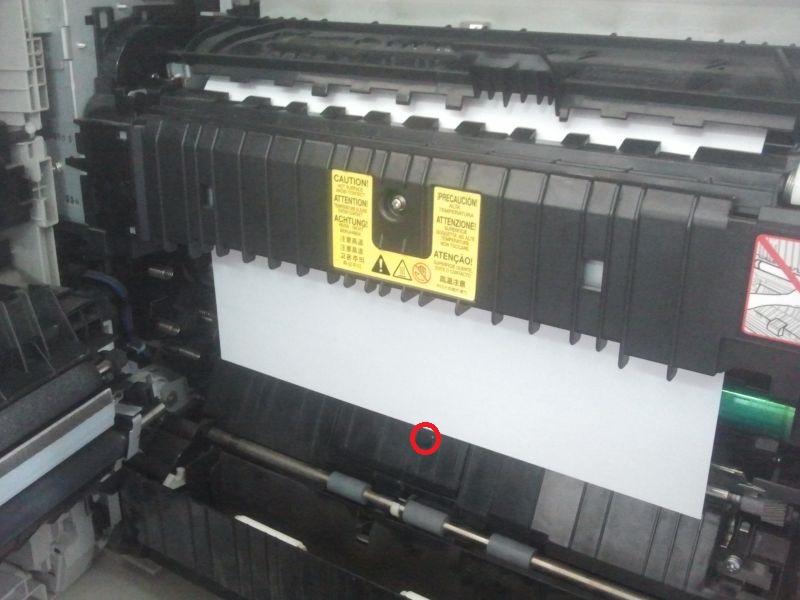 canon sm canon ir2018 service manual canon ir2018 user manual