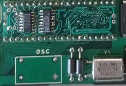 https://obrazki.elektroda.pl/4854806400_1617446008_thumb.jpg
