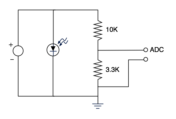 energy meter using pic