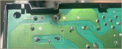 """Pralka Bosch WFL2061BY/13 nie grzeje, sprawdzona grzałka i """"termik"""""""