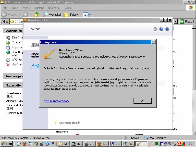 Tsstcorp Cddvdw Sh-s223c Ata Device Driver Free Download