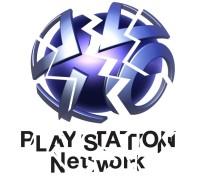 PSN nadal wy��czone. Sony potwierdza wyciek danych u�ytkownik�w
