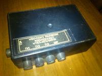 Tuner MD95700 cz�� DVB uszkodzona, analogowa dzia�a?