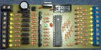 8-Bitowy sterownik PLC (AVR)