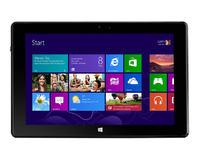 """MSI S100 - tablet z 10,1"""" ekranem, 4-rdzeniowym Atom i Windows 8.1"""