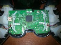 Pady do PS3 oryginały czy podróbki ?