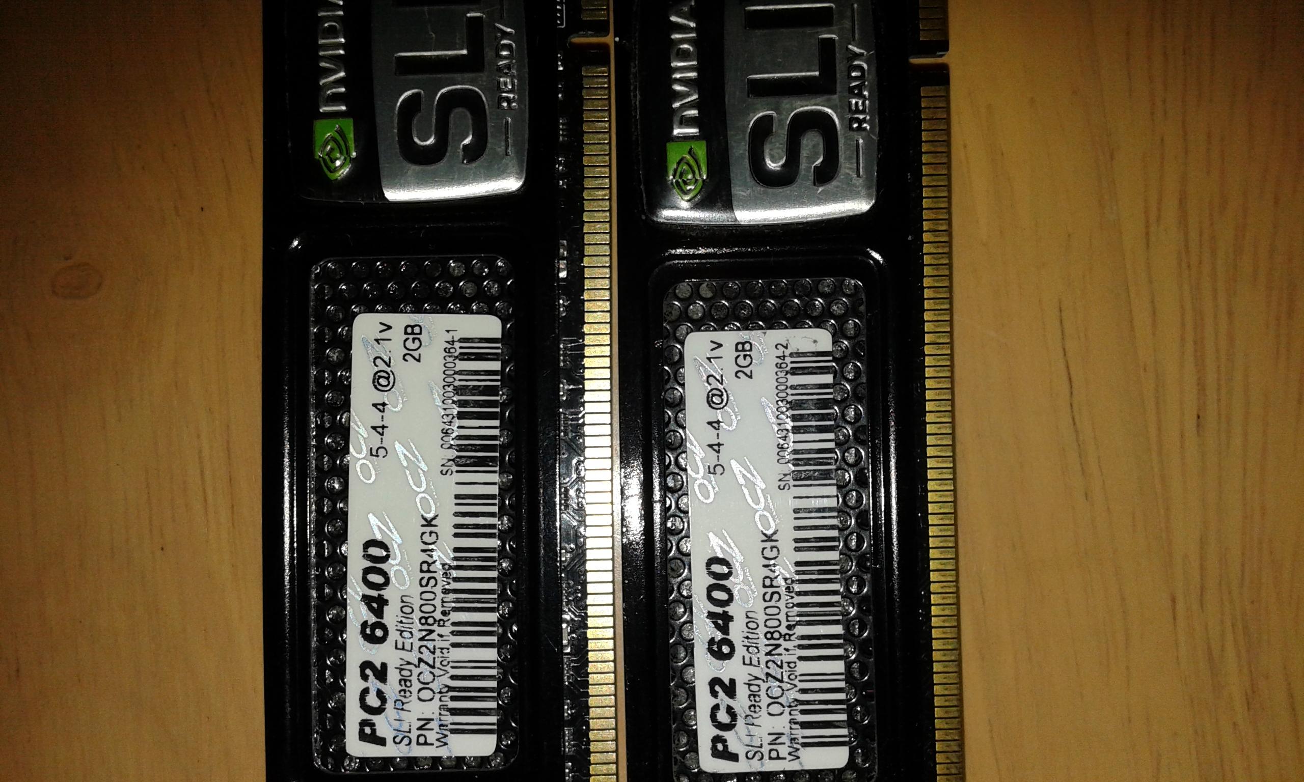 Monta� procesora Xeon z podstawk� LGA771 na podstawce LGA775 - ciekawostka