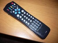 Szukam instrukcji Obs�ugi - Telewizor Philips model: 29PT8304/12