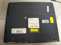 [Sprzedam] Części komputerowe PC, Laptop, różności
