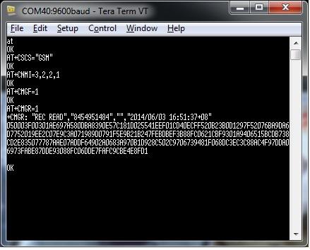 [Atmega] [GSM] Pod��czenie modu�u sim900D