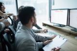 Tłumaczenia informatyczne - czyli jak wspierać swój biznes?