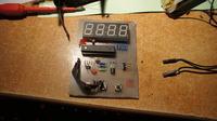 ATmega8 +USBasp - Nie wiem gdzie robię błąd-minutnik na ATMEGA8