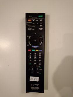 [Sprzedam] Sprzedam płyty głowne ,invertery , t-con tasmy odb podczerwieni z TV
