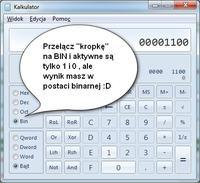 Atmega8 HD44780 - znaczenie kodu 0x0c
